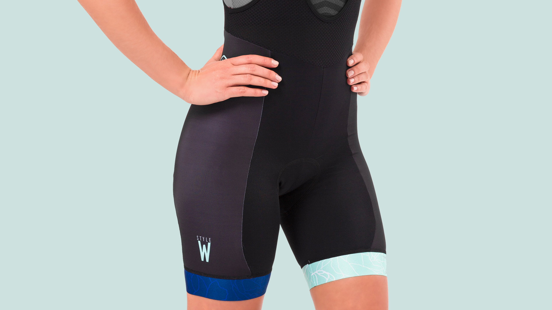 mstina-bibshort-woman